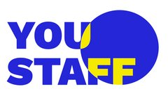 You Staff