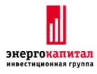 Энергокапитал, инвестиционная группа