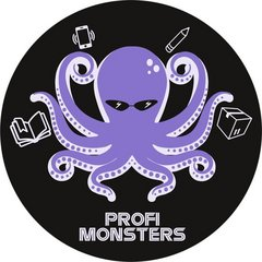 ProfiMonsters