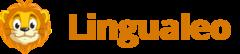 ЛингуаЛео