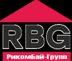 РикомБай-Групп