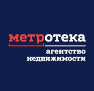 АН Метротека