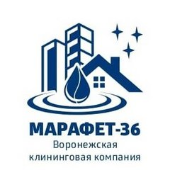 МАРАФЕТ-36