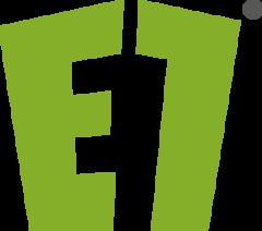 Федеральная мебельная компания Е1