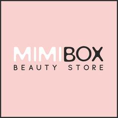 MIMIBOX Корейская косметика