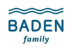Баден-Баден Екатеринбург