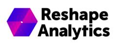 Reshape Analytics