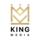 Кинг Медиа