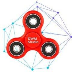 DWM-Studio (АО финансово-промышленная группа Конгломерат)