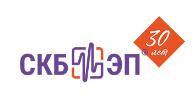 СКБ электротехнического приборостроения