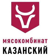Мясокомбинат Казанский