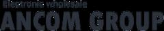 Ancom Group