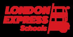 Лингвистическая школа Лондон Экспресс