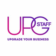 UPG STAFF