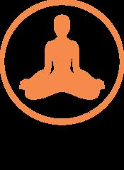 Центр йоги Сфера