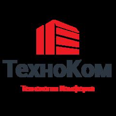 ТехноКом