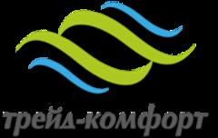 ТрейдКомфорт-Сибирь