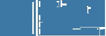 Центр опережающей профессиональной подготовки Тульской области