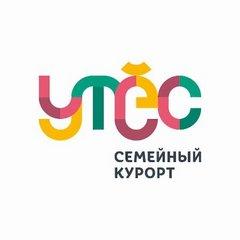 Люкшенкова Людмила Анатольевна