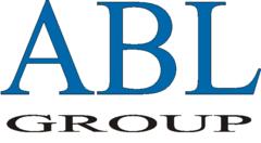 АБЛ-Инженеринг Групп