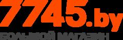 7745 Большой Магазин