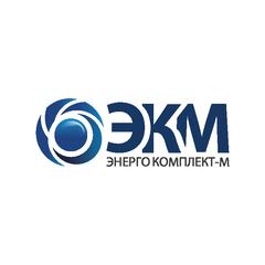 Энерго Комплект -М