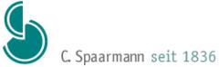 Шпарманн, группа компаний