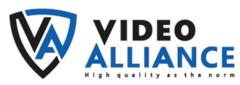 Видео Альянс