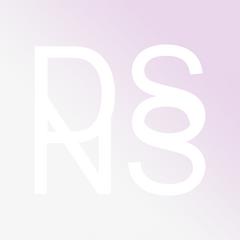 DSNS Digital Studio