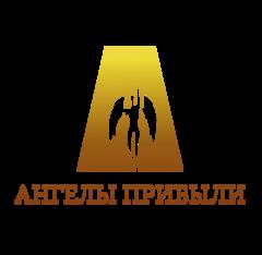 Веренинов Владимир Валерьевич