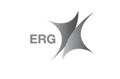 ERG Service