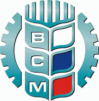 Воронежсельмаш