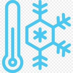 Термосистемы-с