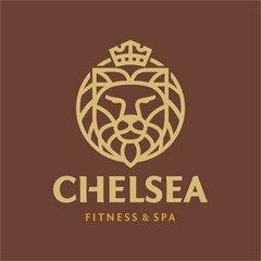 CHELSEA fitness&spa