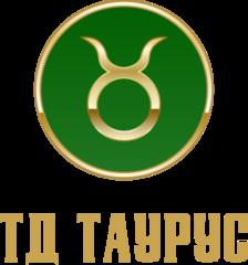 Торговый дом Таурус