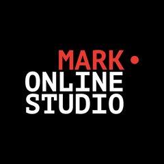 MarkOnlineStudio