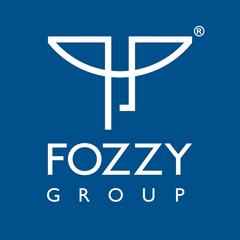 FOZZY GROUP, Корпорация