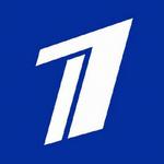 Первый канал