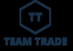 Тим Трейд