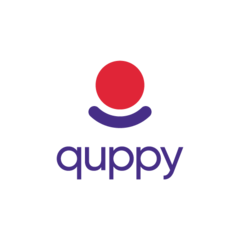Quppy Europe OU