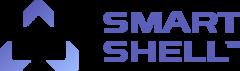 SmartShell