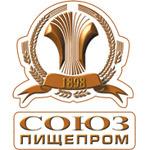 Объединение Союзпищепром