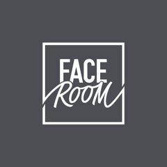 Сеть студий массажа лица FaceRoom