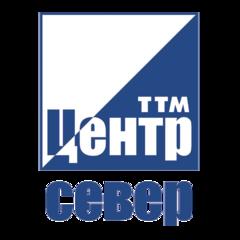 ТТМ Центр Север