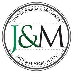 J&M School