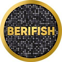 Berifish