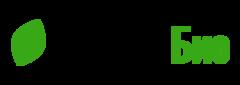 Манитоба