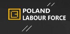Poland Labour Force