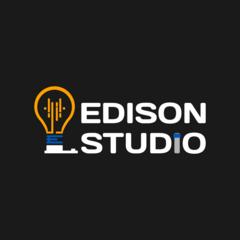 Edison Studio