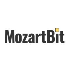 MozartBit